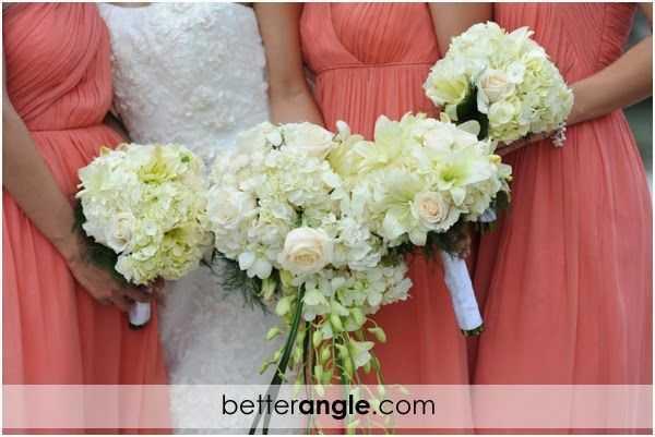 cayman-wedding_0560
