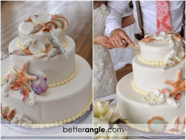 cayman-wedding_0577