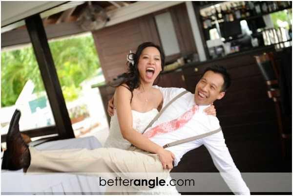 cayman-wedding_0607