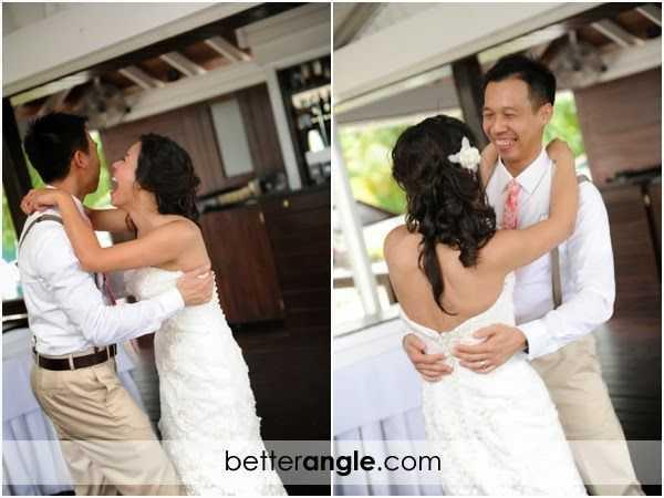 cayman-wedding_0610