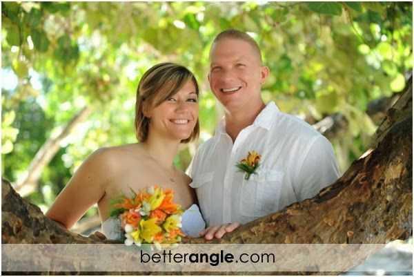 Deborah & Nathan Image - 10