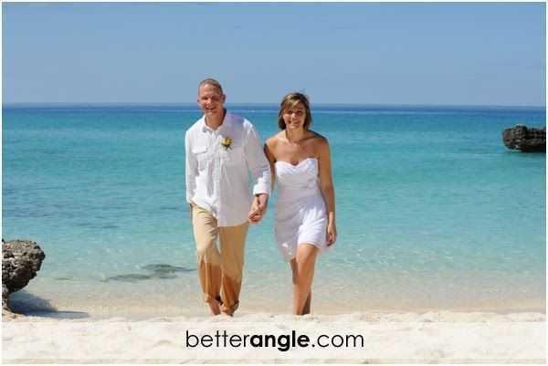 Deborah & Nathan Image - 3