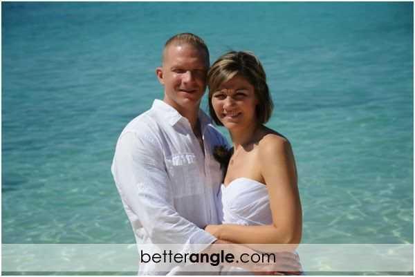 Deborah & Nathan Image- 5