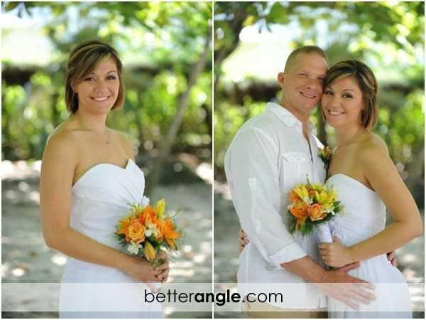 Deborah & Nathan Image - 6