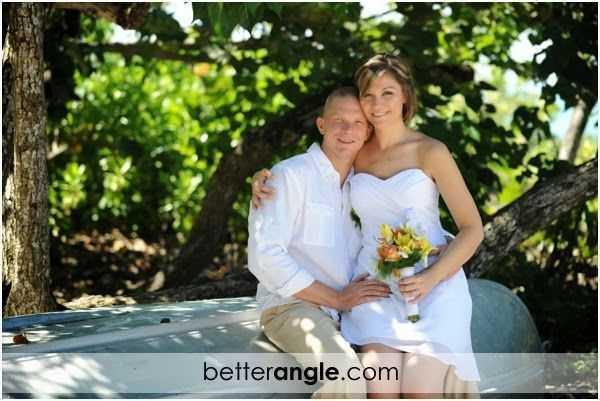 Deborah & Nathan Image - 8