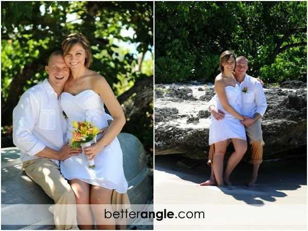 Deborah & Nathan Image - 9