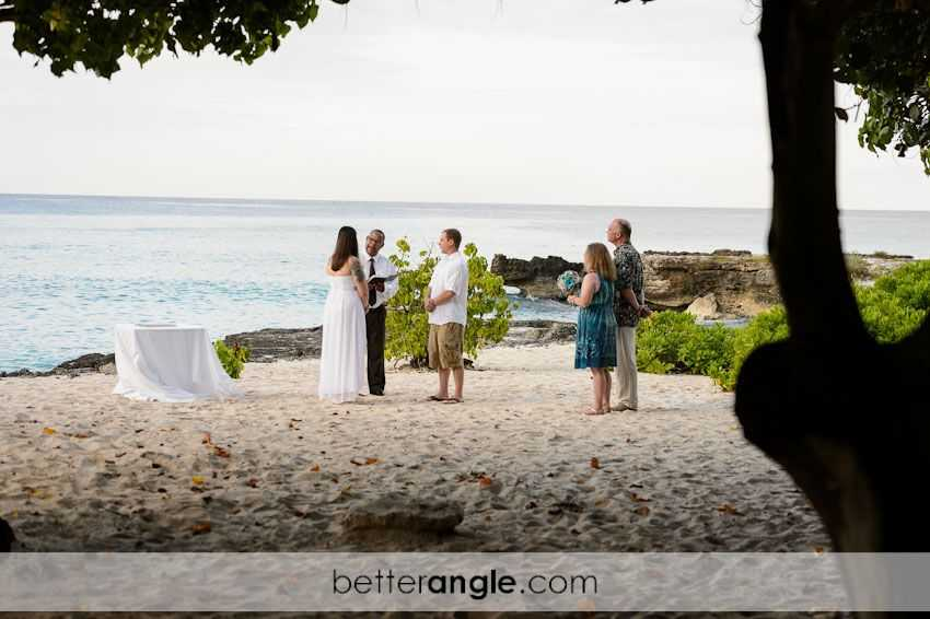 dennie-warren-jr-wedding-photographer-8084