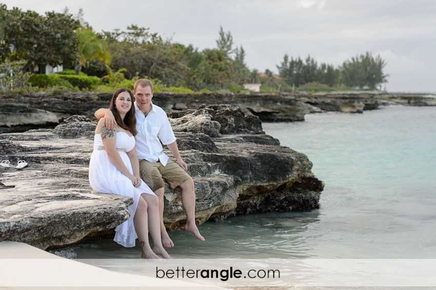 dennie-warren-jr-wedding-photographer-8399