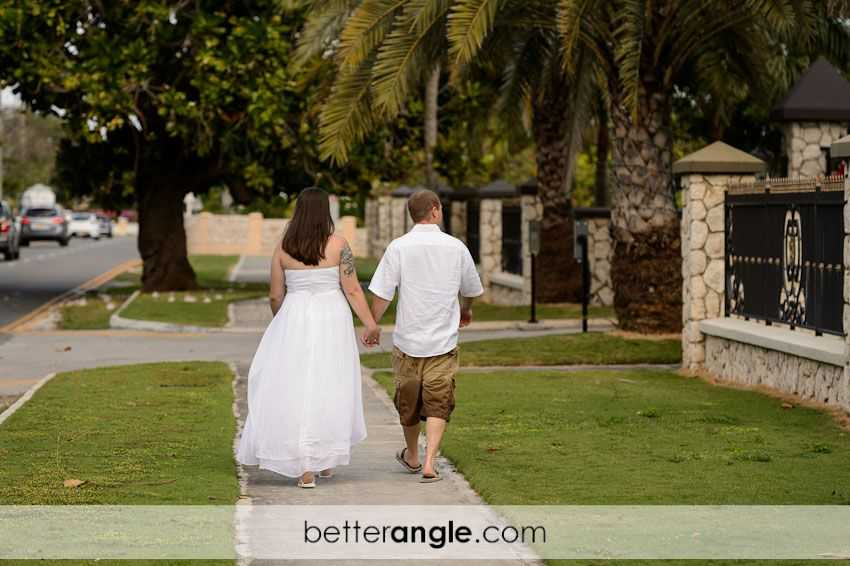 dennie-warren-jr-wedding-photographer-8457