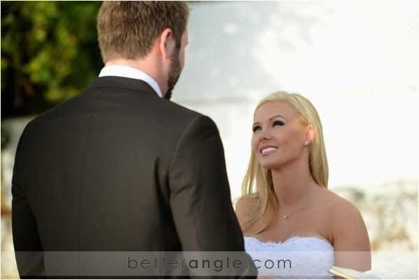 Elizabeth & Jesse Image - 8