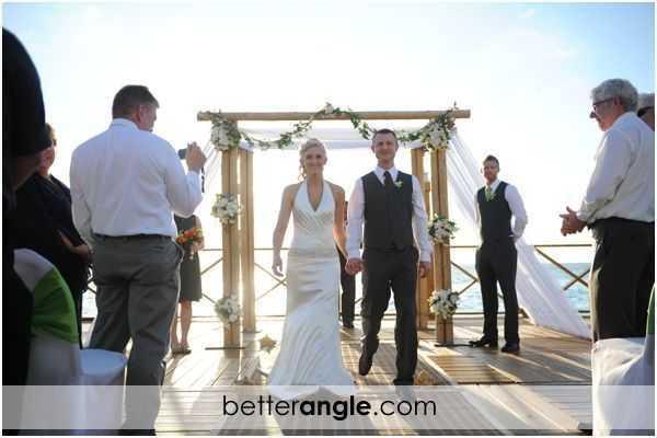 Emily & Tyler Image - 10