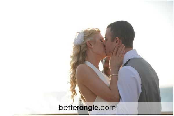 Emily & Tyler Image - 11