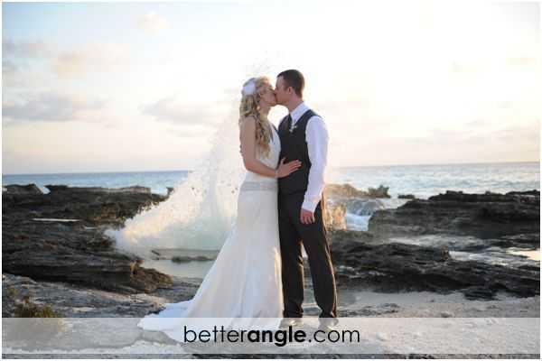 Emily & Tyler Image - 1