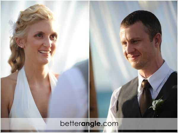 Emily & Tyler Image - 13