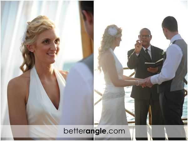 Emily & Tyler Image - 14