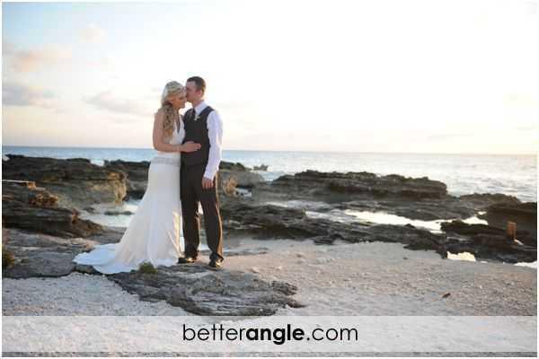 Emily & Tyler Image - 2