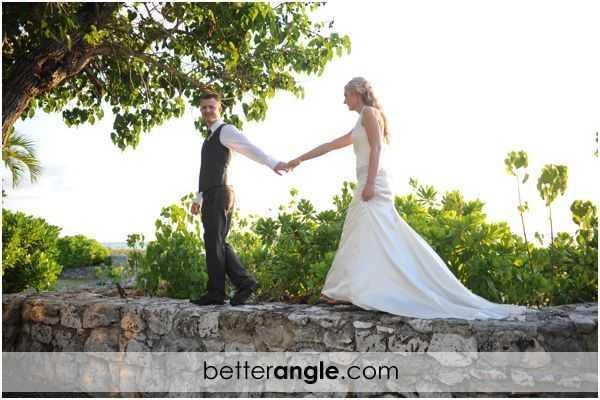 Emily & Tyler Image - 3