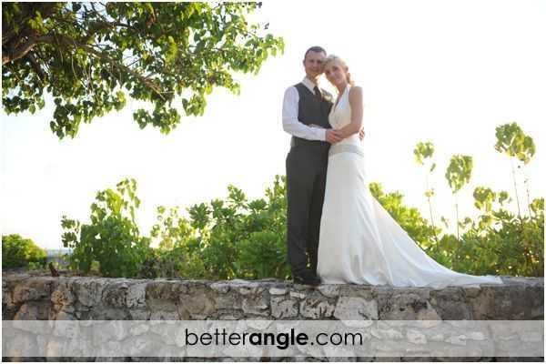 Emily & Tyler Image - 4