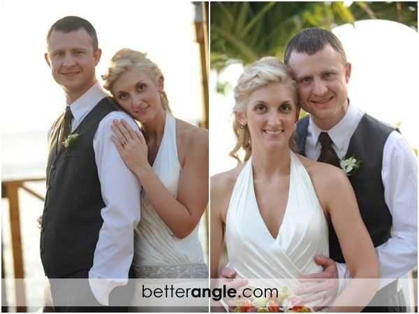 Emily & Tyler Image - 5