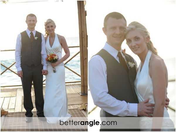 Emily & Tyler Image - 7