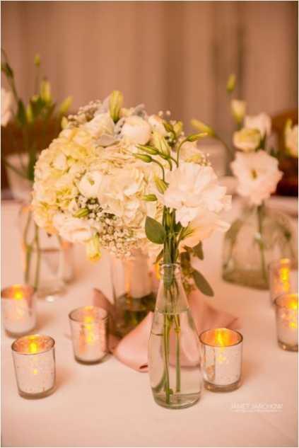 Erica Will Stylish Grand Cayman Wedding Image - 4