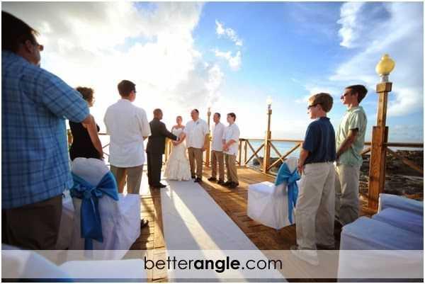 janet-jarchow-wedding-photographer_0018