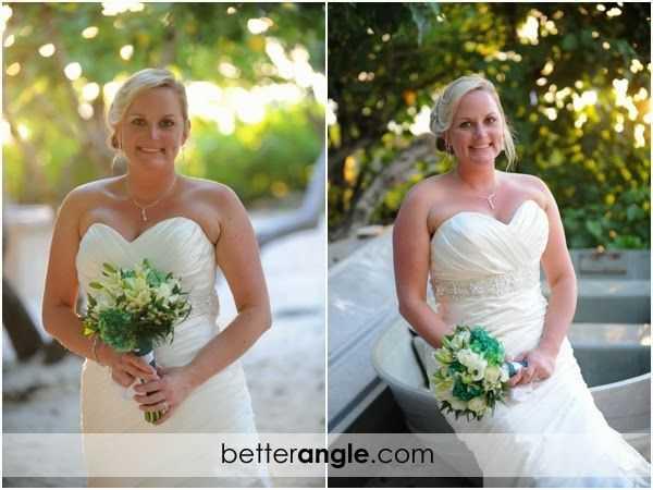 janet-jarchow-wedding-photographer_0019