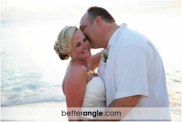 janet-jarchow-wedding-photographer_0024