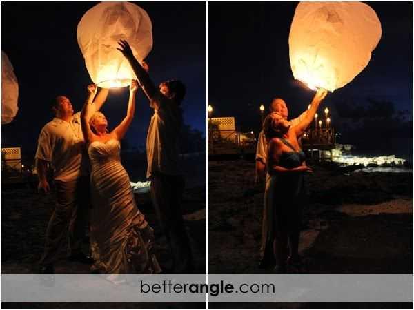 janet-jarchow-wedding-photographer_0031