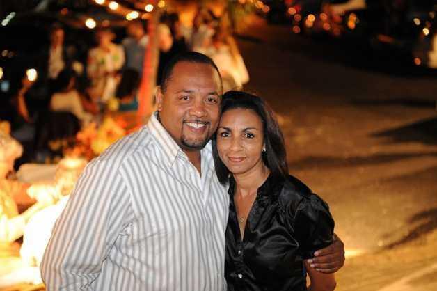 Jazz For Haiti Image - 2