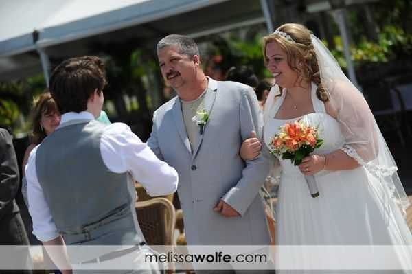 Jilleen & Steve Image - 7