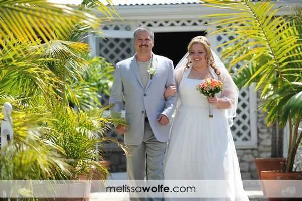 Jilleen & Steve Image - 8