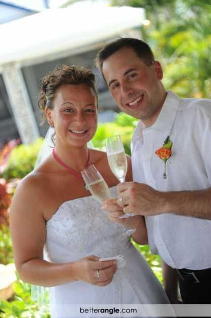 Lauren & Ryan Image - 3
