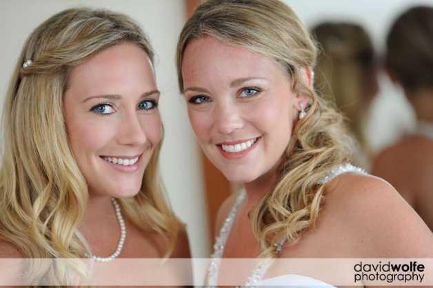 Lindsay & Chad Image - 2