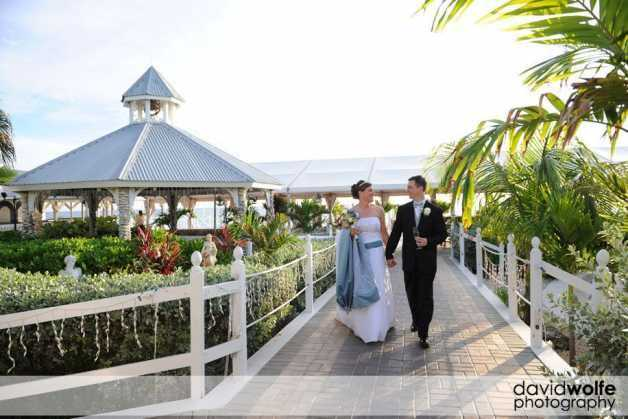 Lora & Toby - Vow Renewal - Trash The Dress Image - 5