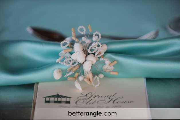 Mari & Als Wedding Image -- 6