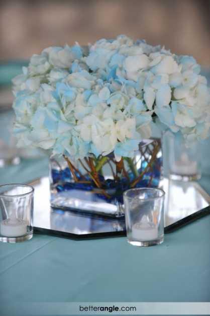 Mari & Als Wedding Image - 7
