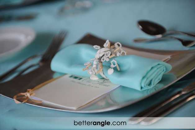 Mari & Als Wedding Image - 8
