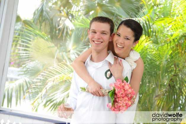 Phuon & Matt Image - 7