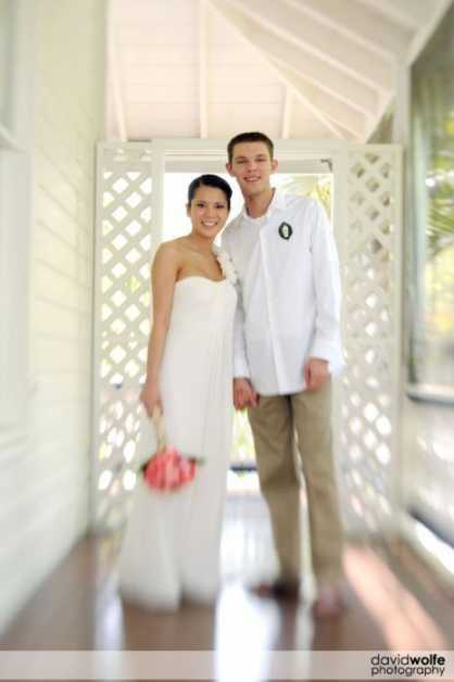 Phuon & Matt Image - 8