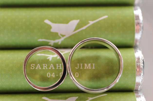 Sarah & Jimi Image - 10