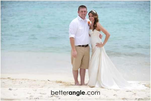 Sarah & Nathan Image - 6