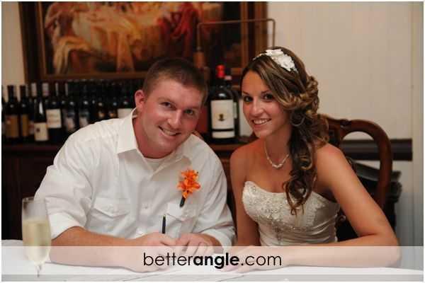 Sarah & Nathan Image - 7