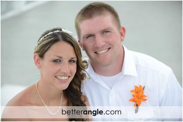 Sarah & Nathan Image - 9