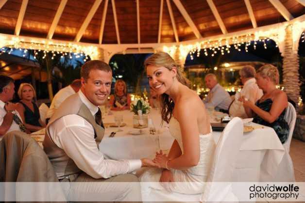 Shannon & Steve Image - 1