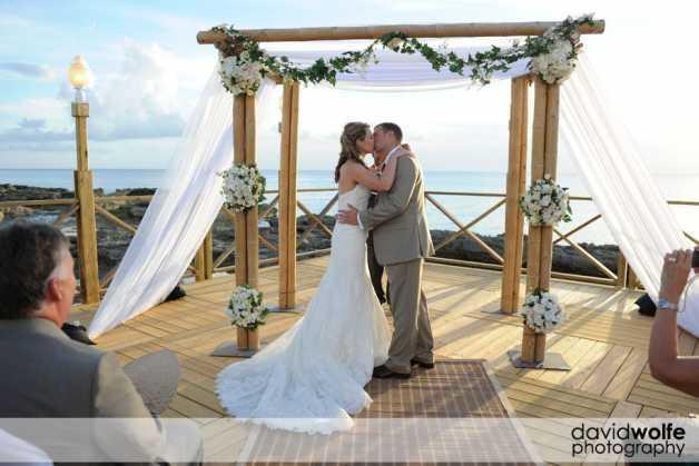 Shannon & Steve Image - 8