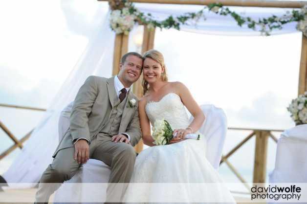 Shannon & Steve Image - 9