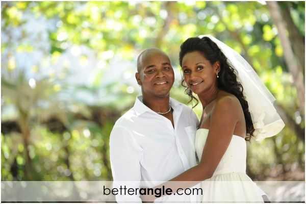 Tania & John Image - 11