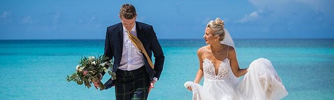 Let's start planning your dream wedding!