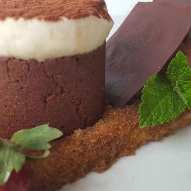 Dessert 6